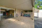 5187 Jl Mcbroom Rd - Photo 26