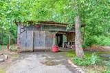 381 Fox Cemetery Rd - Photo 28