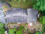 381 Fox Cemetery Rd - Photo 37