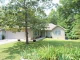 6243 Osage Rd - Photo 1