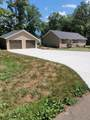 2216 Ted Moore Rd Rd - Photo 1