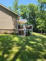 2216 Ted Moore Rd Rd - Photo 10