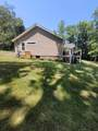 2216 Ted Moore Rd Rd - Photo 11