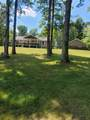 2216 Ted Moore Rd Rd - Photo 15