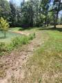 2216 Ted Moore Rd Rd - Photo 16