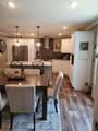 2216 Ted Moore Rd Rd - Photo 18