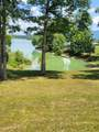 2216 Ted Moore Rd Rd - Photo 2