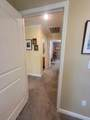 2216 Ted Moore Rd Rd - Photo 24