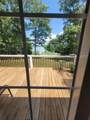 2216 Ted Moore Rd Rd - Photo 27
