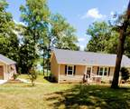 2216 Ted Moore Rd Rd - Photo 3