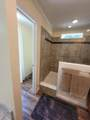 2216 Ted Moore Rd Rd - Photo 31