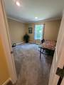 2216 Ted Moore Rd Rd - Photo 35