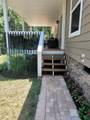 2216 Ted Moore Rd Rd - Photo 6