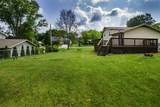 11001 Roane Drive - Photo 29
