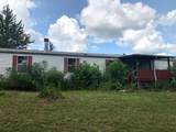 295 Browning Rd - Photo 2