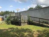 295 Browning Rd - Photo 3