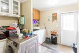 1306 Nell St - Photo 20