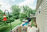 1306 Nell St - Photo 22