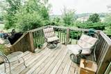 1306 Nell St - Photo 27