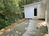 1907 Laurans Ave - Photo 20