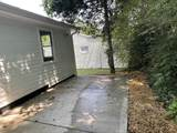 1907 Laurans Ave - Photo 21