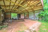 378 Old Gobey Rd Rd - Photo 33