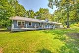378 Old Gobey Rd Rd - Photo 35