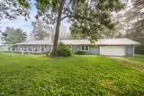 378 Old Gobey Rd Rd - Photo 38