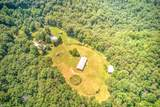 378 Old Gobey Rd Rd - Photo 40