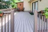 44 Valley Forge Drive - Photo 11