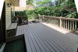 44 Valley Forge Drive - Photo 12