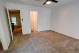 44 Valley Forge Drive - Photo 15