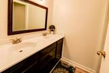 44 Valley Forge Drive - Photo 17
