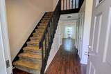 44 Valley Forge Drive - Photo 2