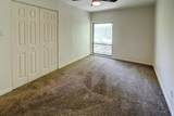 44 Valley Forge Drive - Photo 20