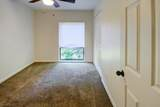 44 Valley Forge Drive - Photo 22