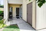 44 Valley Forge Drive - Photo 25
