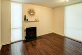 44 Valley Forge Drive - Photo 4