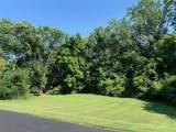 440 Cherokee Heights Drive - Photo 12