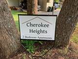 440 Cherokee Heights Drive - Photo 14