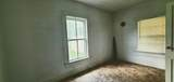 116 Flanders Ave - Photo 10