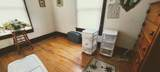 116 Flanders Ave - Photo 19