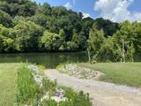 445 River Stone Drive - Photo 24