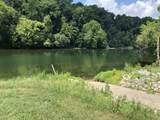 445 River Stone Drive - Photo 25