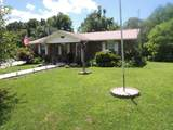 1070 Wright Place Road Rd - Photo 1