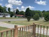 2032 River Meadows Drive - Photo 14