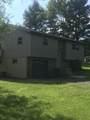 165 Clark Subdivision Rd - Photo 30