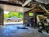 3009 Sanders Drive - Photo 16