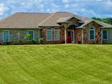 325 Oak Vista Drive - Photo 1