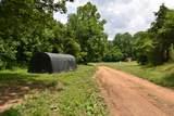 2516 Stoney Fork Rd - Photo 14